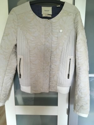 Blouson Maison Scotch 2