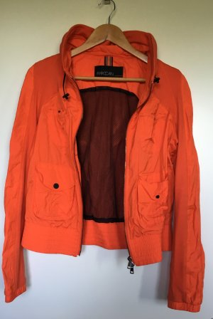 Blouson Marc Cain in Orange