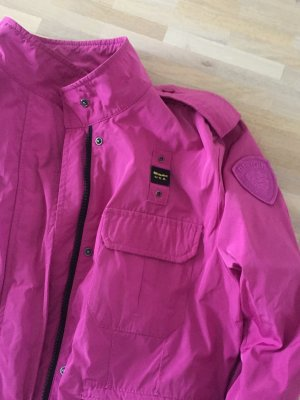 Blauer Jacket pink