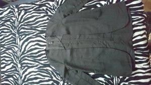 Blouson von H&M in schwarz