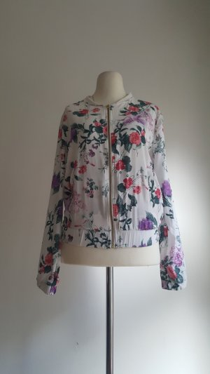 Tally Weijl Blouson multicolored polyester