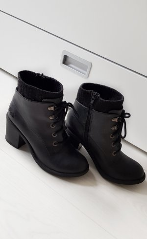 Blowfish Ankle Boot 38