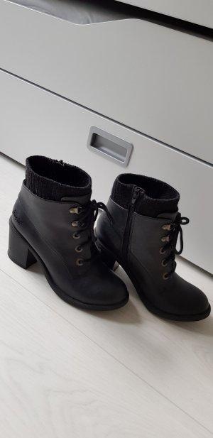 Zapatos de  Blowfish a precios razonables Segunda mano  de Prelved f40e14