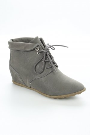 "Blowfish Booties ""SUBLIME"" grau"