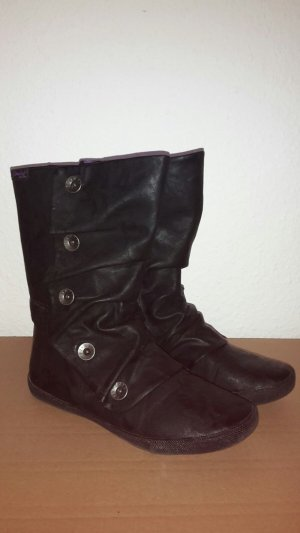Blowfish Damen Winterstiefel