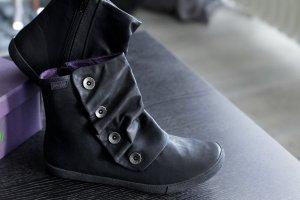 Blowfish - Habbit - Boots - Größe 40 - NEU - Letzter Preis!