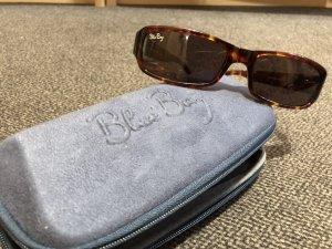 Blue Bay Sonnenbrille