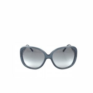 Burberry Sunglasses blue