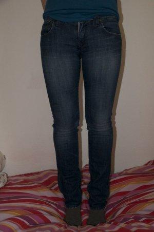 Blue Cult Elite Jeans