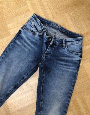 Blue Jeans Denim Only Neu und ungetragen