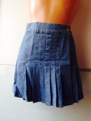 Blue Jeans Mini rock