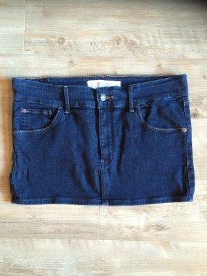 Blue-Jeans-Stretch-Mini
