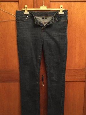 Blue Jeans von Esprit