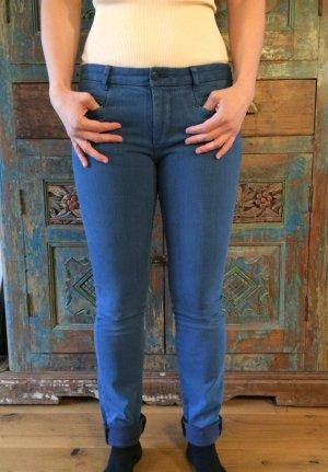 Blue Jeans von Hugo Boss