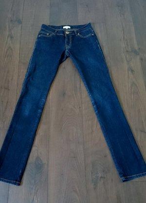 Blue Jeans von Madonna (Weite 25)