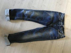 Blue jeans von Marco o' Polo