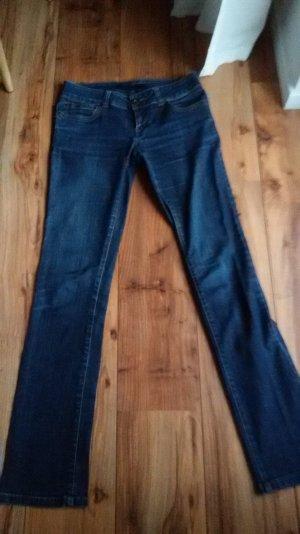 Blue Jeans von Only W38/ L36