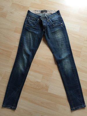 Blue Jeans von Please