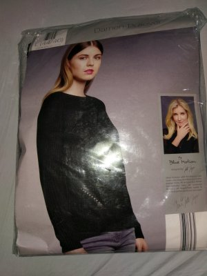 Blue Motion by Jette Joop Pullover Gr L 44/46