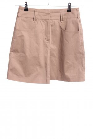 Blue Strenesse Pencil Skirt cream-natural white casual look