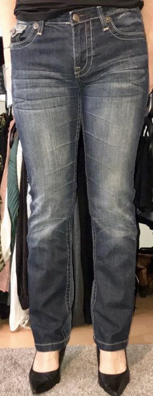 Bluefire Jeans Straight 29/32