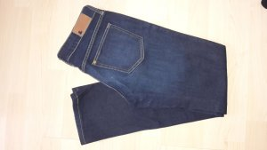 Bluejeans Straight, Regular Waist