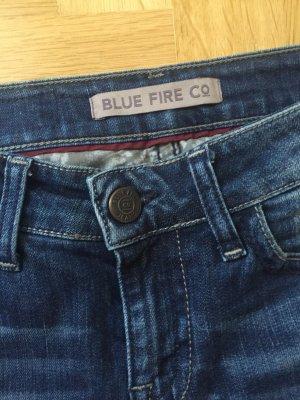 Bluejeans von Blue Fire mit toller Waschung