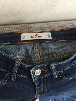 BlueJeans von Hollister Gr. 32