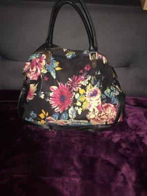 Blümchen Handtaschen