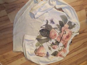 Blümchen Shirt von Tally Weijl