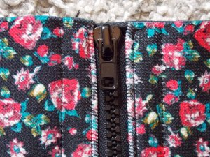 Waist Belt multicolored