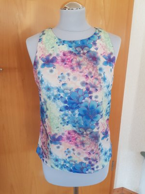 Glamorous Blouse Top multicolored