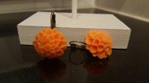 Blüten Ohrhänger