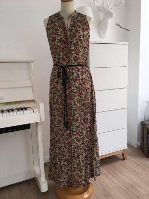 Blütentraum Kleid in XS