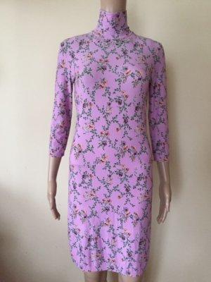 Blugirl blumarine dress