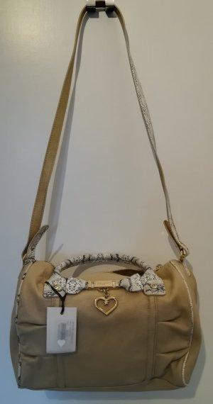 Blugirl Handtasche