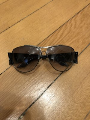 Blugirl Sunglasses black
