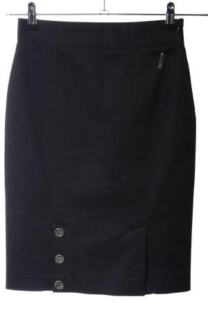 Blumarine Pencil Skirt black business style