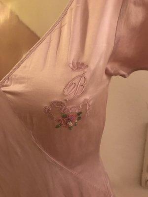 Blumarine Kleid 100% Sride