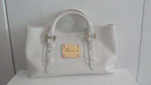 Blumarine Handbag white-gold-colored