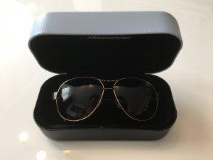 Blumarine Sonnenbrille