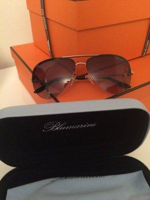 Blumarine Sonnenbrille -Neuwertig