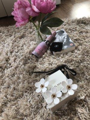 Blumen Kette