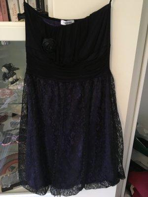 Blumen Kleid von Orsay