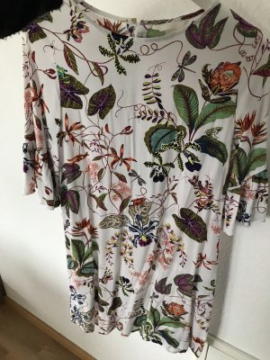 H&M Hippie Dress multicolored