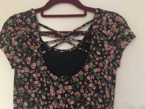 C&A Mini-jurk veelkleurig