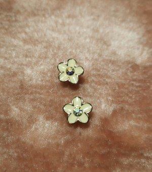 Blumenohringe