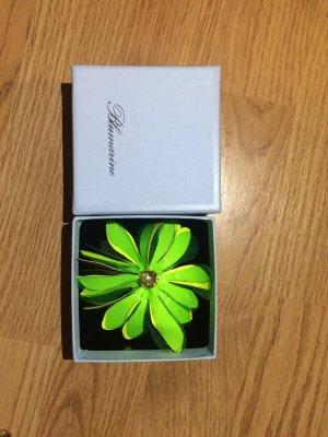 Blumenring von Blumarine