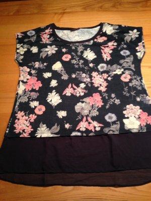 Blumenshirt