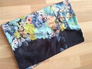 C&A Foulard multicolore